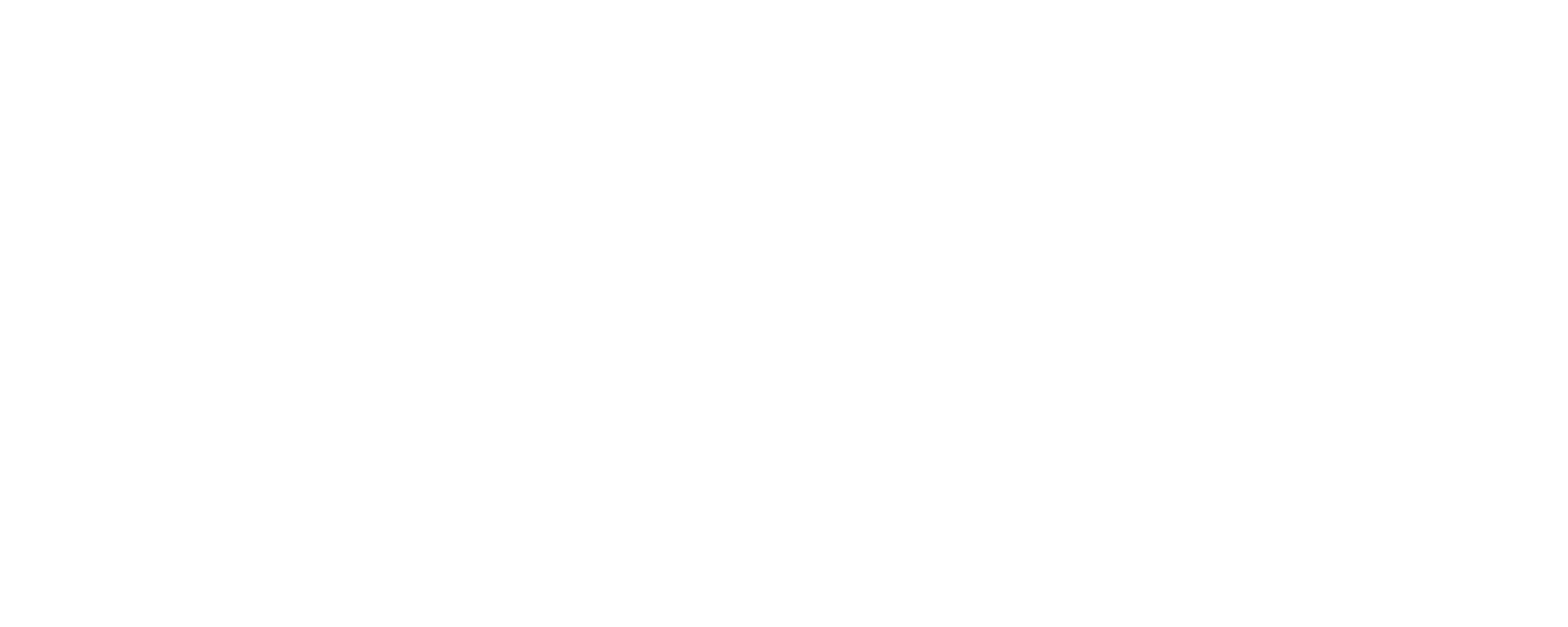 Ruby on Rails / Android / Java エンジニア募集